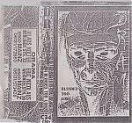 A real fine German rock quartet, Drama, from Mainz. This tape from 1990.