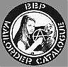 BBP was run by Stephen Parsons in England.