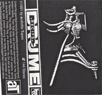 Brume  Recifs  1991