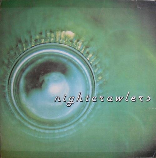 The Nightcrawlers Shadows Of Light