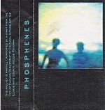 """Bruce Riley """"Phosphenes"""" 1996"""