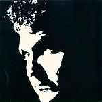 """Peter released his material in odd sized packages such as his 1984 tape, """"Pinched Awake"""" in a 7"""" record sleeve."""