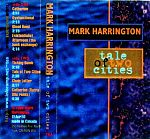 Very polished songwriting craft from this Canadian, Mark Harrington. Always presented in a very professional manner, Harrington's music was similarly crisp and direct. Solid, but not baroque production values, combined with a folk rock approach that oft times got pop.