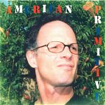 """American Primitive"" from 2003."