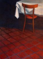 """See more of her art work """"here"""":http://bakerartistawards.org/nomination/view/lindasmith."""