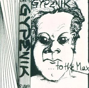 Gypznik To The Max