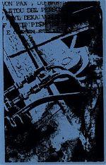 """Brume, """"In Death We Trust"""" ,1988"""