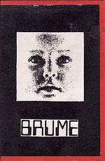 """Brume, """"Le Jour Du Cochon"""", 1987"""