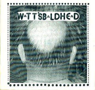 wattsbaldhead a