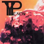 1991 release by Type Non on SDV Tontrager.