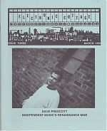 Electronic Cottage was published by Hal McGee.
