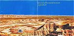 """""""Land Of A Thousand Trances"""" by A Produce on the Trance Port label."""