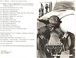 """Swingin' Dada Dumpster Tunes"" by Jay T. Yamamoto."
