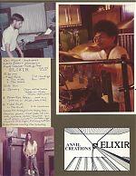 """Ken Moore """"Elixir"""" from 1975."""