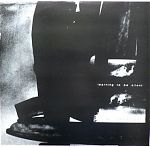 """1986 release by C.W. Vtracek, """"Learning To be Silent"""" on Leisure Time Records."""