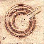 """I Taste Floor"" by Peter Catham"