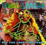 "Wallmen, ""Not Too Long Time Sound"""