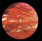 The Nightcrawlers record label