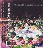 The Stinking  Badger Of Java