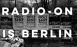 Radio On is an independent, experimental radio station in Berlin.