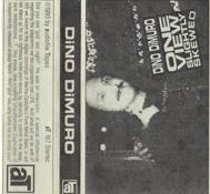 Dino DiMuro  One View Slightly Skewed  1993