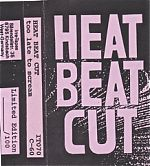 Michael Renzel was the one man project known as Heat Beat Cut. I loved this tape right away with its progressive jazz rock feel all home taped in 1991 in Bocholt,Germany.