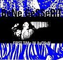 Although primarily an outlet for European projects, EE tapes also released work from the USA ( Big City Orch, Post Prandials, Viktimized Karcass), and Canada ( The Infant Cycle) . Many of the prominent European underground artists of the time had tapes and Cds on EE, including Deleted, De Fabriek, Messy, Maeror Tri, Brume, Dieter Muh and others. Covers from Muh , Brume , Bene Gesserit,and Maeror Tri
