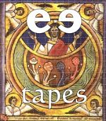 The EE logo.