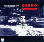 """The second Stinking Badger CD ( from 1999) is more of an EP with fewer songs but just as memorable. This time, for some reason, Brigitte is called """"Kelle"""" although I believe it is the same singer."""