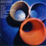 "his 2005 CD, ""Mezza Luna Piena"" released on the Bosco label from Italy."
