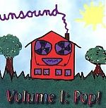 A pop collection with tunes by Shane Faubert, Ray Carmen, Lane Steinberg, Robin Stanley and others from 1998.