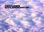 the Psyclones LP with Schlafengarten on RRR.