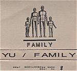 """""""Family"""" from 1988."""
