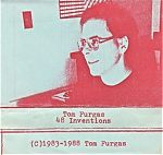 """His """"48 Inventions"""" from 1983-8."""