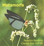 A collaboration with Argentine improviser, Federico Barabino came out in 2007.
