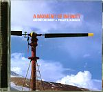 Two fine CD releases on the Russian Electroshock label with Artemiy Aremiev.