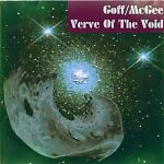 """Hal uses keyboards, electronic devices, theremin, effects, found sounds, pre-recorded tapes, microcassettes, field recordings and much more to create his work. Below, two collaborations. The first is one of my favorite collabs with Charles Rice Goff III called """"Verve Of The Void"""". A spacy, minimal, keyboard excursion that is truly sublime and seamless."""